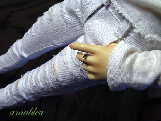 smexy jeans